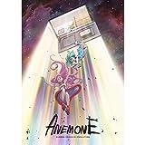 ANEMONE/交響詩篇エウレカセブン ハイエボリューション