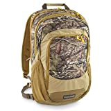 Browning Day Pack Buck 1250 Trail (Realtree Xtra)