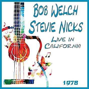 Live in California 1978 (Live)
