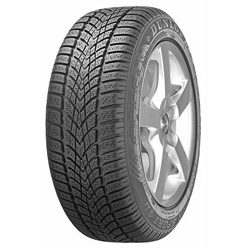 Dunlop SP Winter Sport 4D MS XL MFS M+S - 275/30R21 98W - Pneu Neige