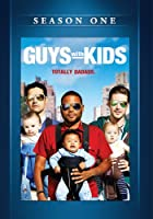 Guys With Kids: Season One [DVD]