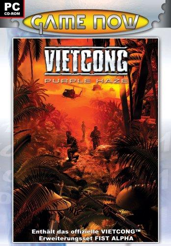 Vietcong: Purple Haze [Game Now]