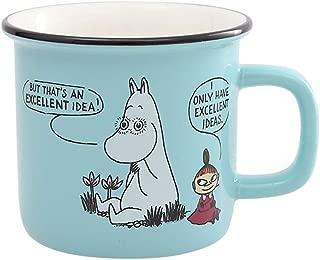 Best moomin coffee cup Reviews