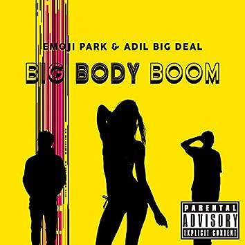 Big Body Boom