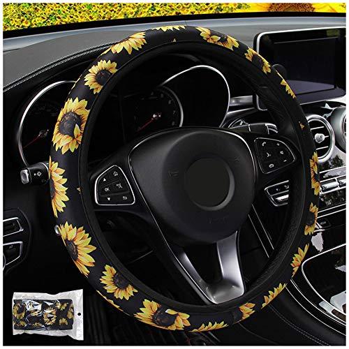 2003 impala wheel covers - 9