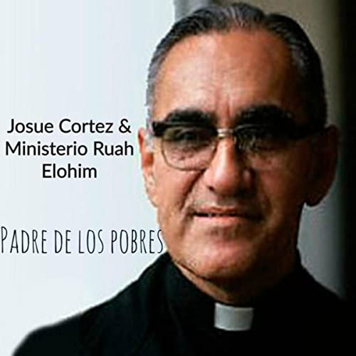 Josué Cortez & Ministerio Ruah Elohim
