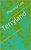 Terryland (English Edition)