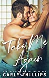 Take Me Again (The Knight Brothers, Band 1)