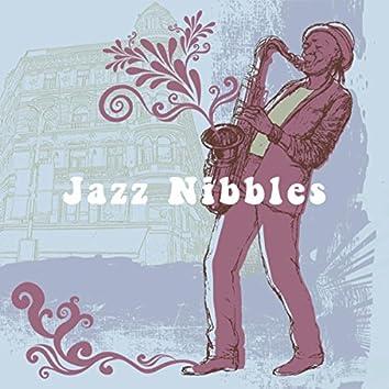 Jazz Nibbles