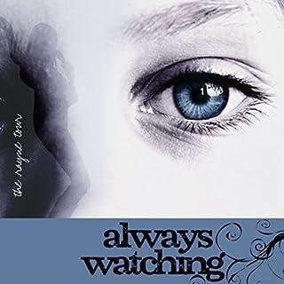 Always Watching cover art
