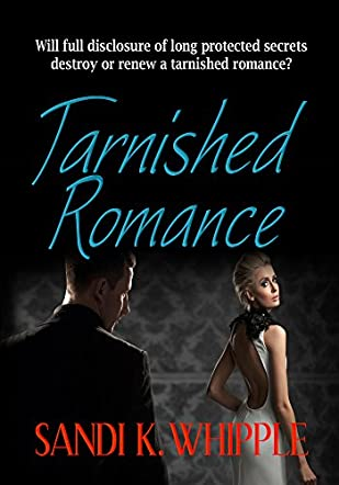 Tarnished Romance