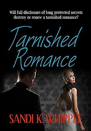 Tarnished Romance
