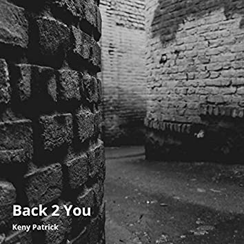 Back 2 You (Vol.1)