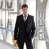 Pure by Michael Lington (2012-02-14)