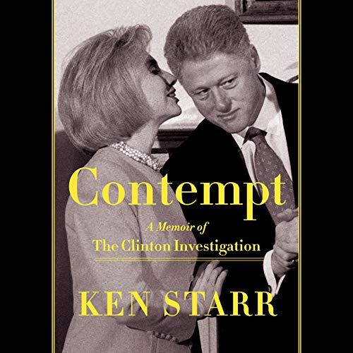 Contempt cover art