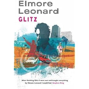 Glitz:Carsblog