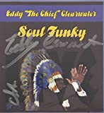 Songtexte von Eddy Clearwater - Soul Funky