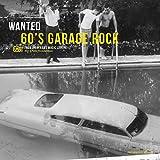 Los Mejores Garage Rock – Guía de compra, Opiniones y Comparativa del 2021 (España)