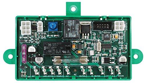 Dinosaur Electronics (3850415.01 Re…