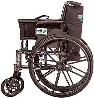 Best k0003 wheelchair weight Reviews