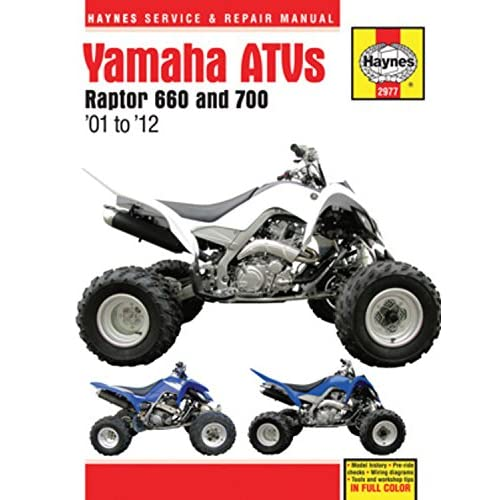 2006 yamaha bruin 250 big bear 250 atv service repair maintenance overhaul manual