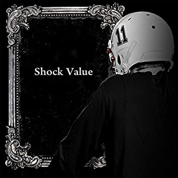 Shock Value (Radio Edit)