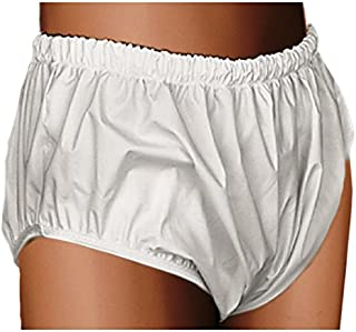 Essential Medical Supply Quik-Sorb Pull On Incontinent Pants, Medium