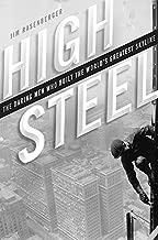 ironworkers building america