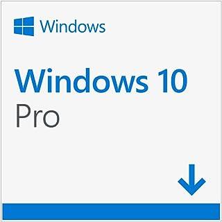Chave de Ativação do Windows 10 Pro, Licença Genuína