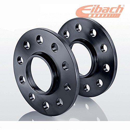 Eibach Spurverbreiterung Pro-Spacer S90-2-08-003-B 8mm 5x100