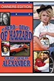 MY HERO IS A DUKE...OF HAZZARD: LEE OWNERS EDITION