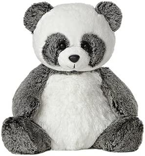Best softest teddy bear ever Reviews