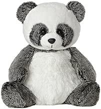 Aurora World Sweet and Softer Ping Panda 12