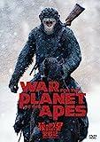 猿の惑星:聖戦記(グレート・ウォー)[DVD]