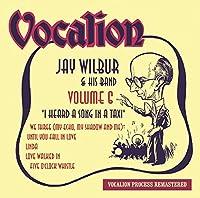 Vol.6-i Heard A Song I
