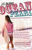 Ocean Pearl (English Edition)