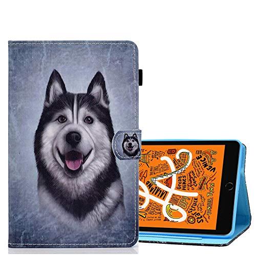 A-BEAUTY 9.5-10.5 Pulgadas Funda Universal, Funda para Apple/Samsung/Kindle/Huawei/XiaoMi/Lenovo/Android/Dragon Touch 9.7 9.6 10.1 10.5 Pulgadas Tablet, 1 Gratis Pen Husky For 6.5-7.5 Inch Tablet