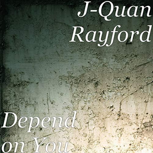 J-Quan Rayford