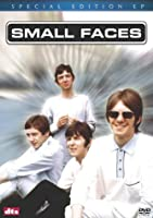 EP Collection : The Small Faces