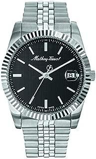 Mathey-Tissot Men's Rolly III H810AN Watch