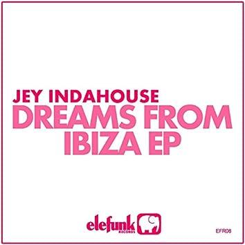 Dreams from Ibiza