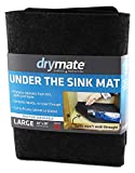 Drymate USMC2429 24' x 29' Under The Sink, Premium Shelf Liner, Mat –...