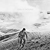 Love Is The King [Vinilo]