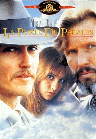 La Porte du Paradis [Edition Courte]