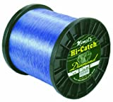 Momoi's Diamond Line - 1000 yd. Spool - 30 lb. - Blue