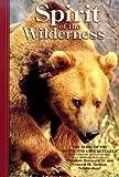 Spirit of the Wilderness