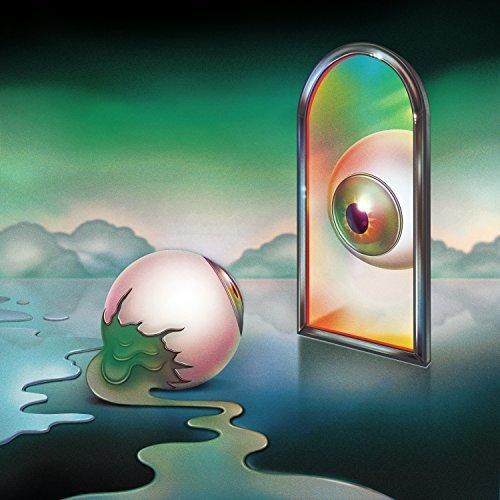 Green Twins (LP+MP3) [Vinilo]