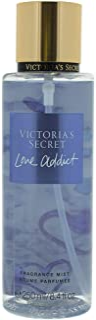 Victoria's Secret Love Addict Body Spray, 250 ml