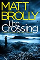 The Crossing (Detective Louise Blackwell, 1)
