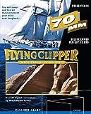 Flying Clipper (aka Mediterranean Holiday) [Blu-ray]